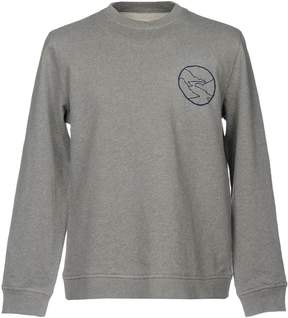 Folk Sweatshirts