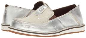 Ariat Cruiser Women's Slip on Shoes