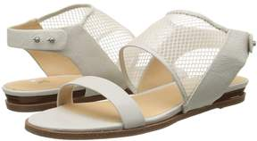 Joe's Jeans Rochelle Women's Sandals