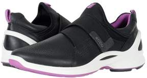 Ecco Biom Fjuel Band Women's Shoes