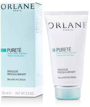 Orlane Purete Balancing Mask
