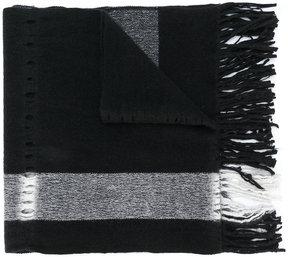 Faliero Sarti Strepitosa scarf