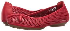 EuroSoft Sarno Women's Shoes