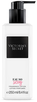 Victoria's Secret Victorias Secret Eau So Sexy Fragrance Lotion