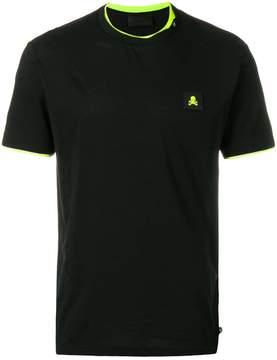 Philipp Plein Kill A Word T-shirt