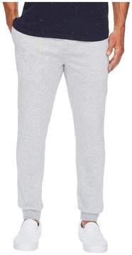 Rip Curl Destination Fleece Pants Men's Casual Pants