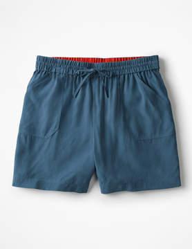 Boden Talia Shorts