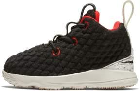 Nike LeBron XV