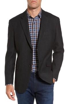 Rodd & Gunn Men's Slingsby Virgin Wool Sport Coat