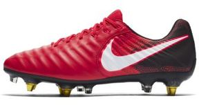 Nike Tiempo Legend VII Anti-Clog SG-PRO Soft-Ground Soccer Cleat