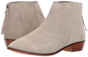 Kenneth Cole Reaction Loop-Y Women's Shoes