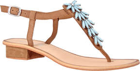 NOMAD Turquoise Bay Sandal (Women's)