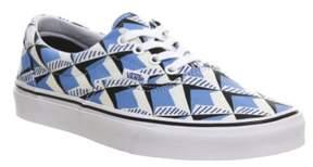 Vans Unisex Era E. Kishimoto Sneakers