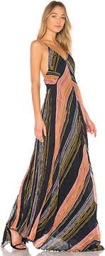 Apiece Apart Lyra Dress