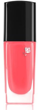 Lancome Limited Edition Vernis In Love by Sonia Rykiel