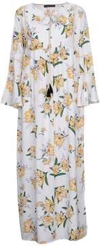 Andrea Morando Long dresses