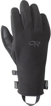 Outdoor Research Gripper Sensor Glove