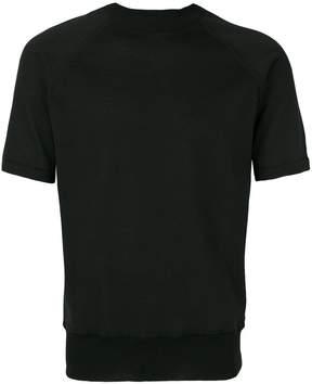 Lanvin sweatshirt T-shirt