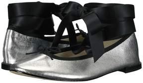 Repetto Anna Women's Shoes