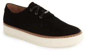 Andrew Marc Men's 'Edson' Sneaker