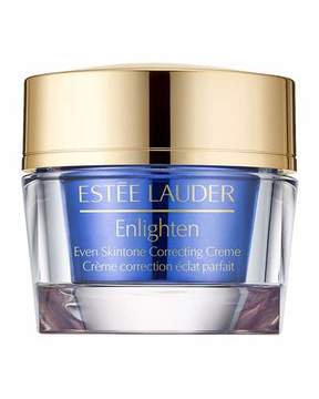 Estee Lauder Enlighten Even Skintone Correcting Creme, 1.7 oz.