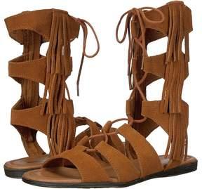 Minnetonka Milos Women's Dress Sandals