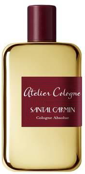 Atelier Cologne Santal Carmin Cologne Absolue