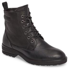 Ecco Women's Zoe Lace-Up Boot