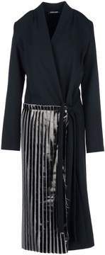 Damir Doma 3/4 length dresses
