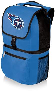 Picnic Time Tennessee Titans Zuma Backpack Cooler
