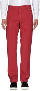 Baldessarini Casual pants