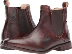 Bed Stu Charles Men's Shoes