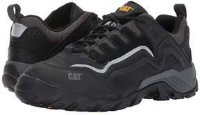 Caterpillar Pursuit 2.0 Steel Toe Men's Work Boots