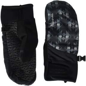 Dakine Electra Mitt Snowboard Gloves