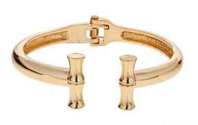 Fornash Sutton Bracelet