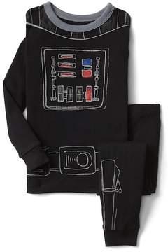 Gap   Star Wars Darth Vader sleep set