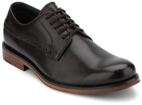 Dockers Albury Men's Dress Shoes