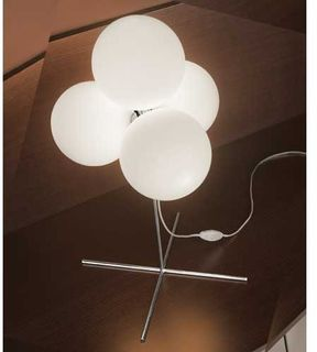 Modern Table Lamps Popsugar Home