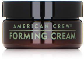 American Crew Crew Forming Cream