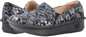 Alegria Debra Exclusive Women's Clog Shoes