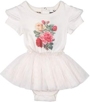 Rock Your Baby Wild Flowers Dress