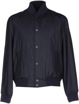 Esemplare Jackets