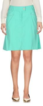 Colmar Knee length skirts