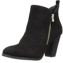 Call it SPRING Women's Kokes Ankle Bootie.