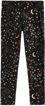 Epic Threads Mix and Match Galaxy-Print Leggings, Toddler Girls (2T-5T), Created for Macy's