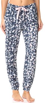 Calvin Klein Underwear Lightweight Drawstring Pants