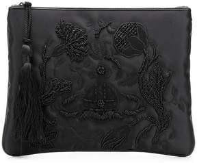 Vivienne Westwood Dolly clutch bag