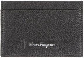 Salvatore Ferragamo Document holders