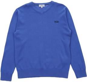 BOSS Sweaters