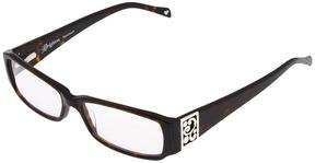Brighton Contempo Readers Reading Glasses Sunglasses